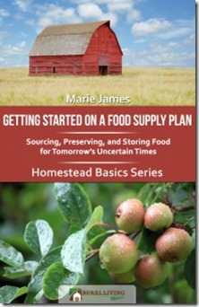 cover-Food-Supply-Plan-JPG-194x300