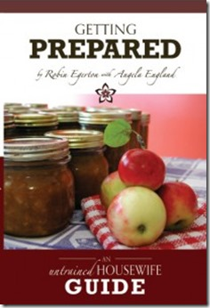 Gettign-Prepared-Book-Cover-Final-204x300