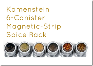 Magnetic-Strip_Spice_Rack-400x277