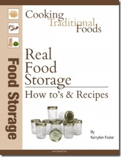 RealFoodStorage-OuterCover-231x300