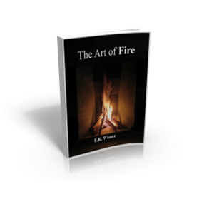 art-of-fire