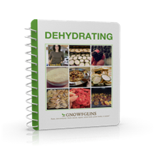 dehydrating-ebook-faceright