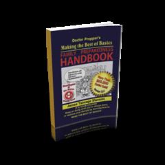 family-preparedness-handbook-softcover