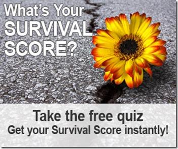 survival-score300x250