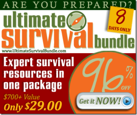 ultimatesurvivalbundle-336-x-280