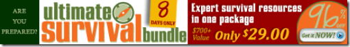 ultimatesurvivalbundle-468-x-60