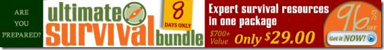 ultimatesurvivalbundle-728-x-90