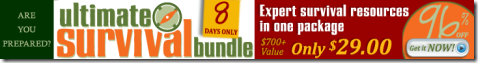 ultimatesurvivalbundle-728-x-90