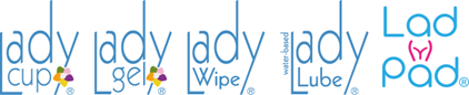 5-lady-logos